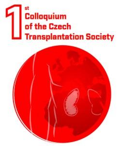 transplant-colloquium-banner
