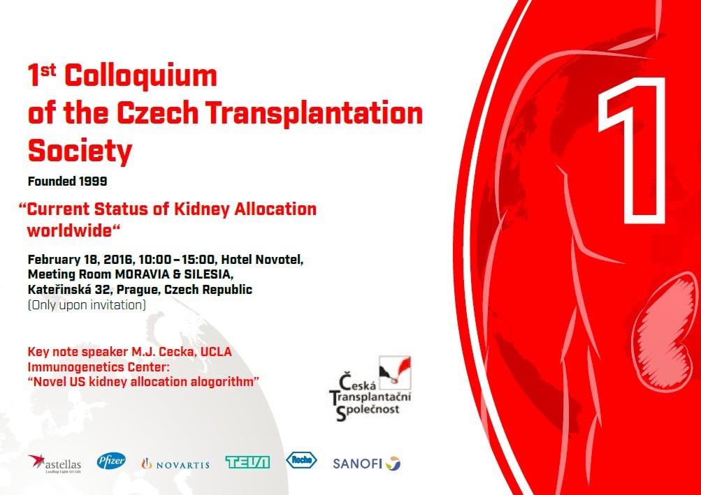 transplant-colloquium-intro