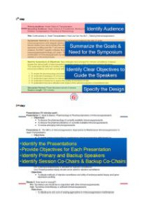 ISHLT Symposium Submission Lay-out