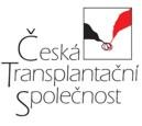 Česká transplantační společnost