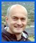 Doc. MUDr. Tomáš Reischig, Ph. D.