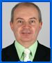 MUDr. Jaroslav Pacovský, Ph. D.
